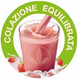 Colazione Equilibrata e Nutrizione intelligente