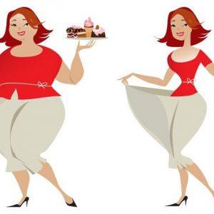 donna-peso1