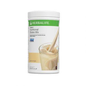 formula-1 herbalife