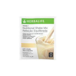 formula1-bustine-herbalife