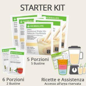 herbalife-kit-prova-prodotto-starter-kit-600x600